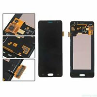 LCD Display Touch Screen Digitizer+Tool for Samsung Galaxy J3 J3P J3110 Assembly