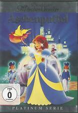 DVD - Aschenputtel / #2613