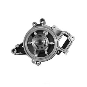 Engine Water Pump fits 2000-2010 Saturn Vue Ion Sky  ACDELCO PROFESSIONAL
