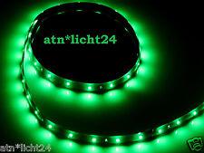 LED Selbstklebende Leiste Strip Lichtleiste 24V LKW Trucks Dimmbar Funk Dimmer