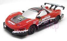 "4.5"" 1/43 1:43 Scale Mini RC Radio Remote Control Racing Car 9149-1 2010C1"
