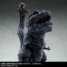 NEW X-PLUS Default Godzilla 2016 frozen Freezing ver. Shin Godzilla 20cm Figure