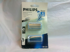Philips Opti-Shave HP 6101 Foil Screen Replacement NEW -- HP 6337 & 6331 Sh