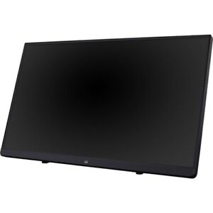 "Viewsonic TD2230 22"" LCD Touchscreen Monitor - 16:9"
