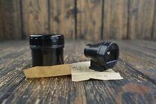 35MM Optical viewfinder for Rangefinder Film cameras №2