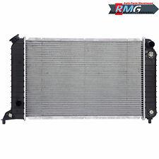 1531 Radiator For 1994-2003 Chevy S10 / GMC Sonoma 2.4L L4 95 96 97 98 99 01 02