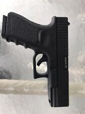 umarex glock 19 co2 Airsoft