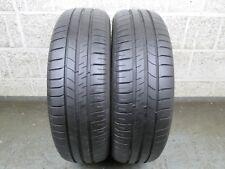 (6516) 2x SOMMERREIFEN 185/65 R15 88T Michelin Energy Saver
