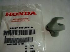 HONDA CIVIC 1996 1997 1998 1999 2000 2001 2002 SUN VISOR CLIP RETEINER HOLDER