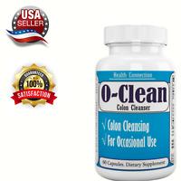 Weight Loss Pills, Fat Burner Pills for Fat Loss Colon Cleanser Detox Diet Pills