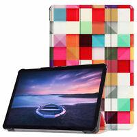 Funda Tablet para Samsung Galaxy Tab S4 Sm-T830 T835 10.5 Pulgadas