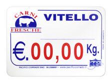 Boutique Ridotto Vendita etichette biglietti Swing x 500 ST007