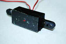 Active infrared sensor switch 5A output  6v-26v input and output   A239 A