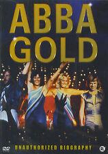ABBA : Gold (DVD)