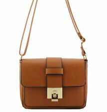 32b82fbc7dbd Faux Leather Crossbody Bags   Handbags for Women