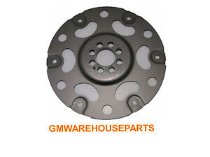 2008-2016 SILVERADO SIERRA DURAMAX / ALLISON FLYWHEEL FLEX PLATE NEW GM 12621644