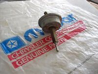NOS MOPAR 1949 DODGE PLYMOUTH HEADLAMP SWITCH