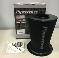 PX1746 PIPERCROSS AIR FILTER VOLVO C30 S40 FORD FOCUS C-MAX 1.6 1.8 2.0 DIESEL
