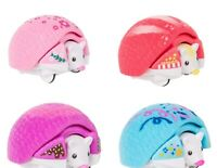 LITTLE LIVE PETS LIL' HEDGEHOG SERIES 2 - CHOICE OF 4 PETS STYLE - NEW BOXED