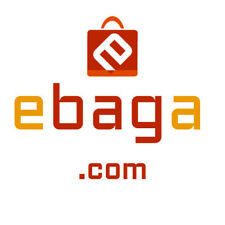 ebaga.com - Pronounceable Memorable 5 Letter .com Domain Name , o.n.o