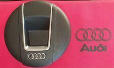Posacenere Originale Audi A8 A5 A6 A7 Q5LEGGI