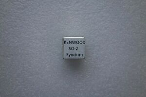 Kenwood High Stability TCXO for TS-570D 870, 850, 450, 690, 950 Compatible SO-2