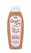 Bobbi Panter Gorgeous Dog Shampoo, 10oz, Pink , New, Free Shipping