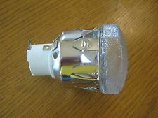 New Whirlpool 74011278 Oven Light Bulb Lamp Maytag Range Ps1864256 Ap4100487