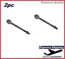Premium Tie Rod End SET Inner For FORD LINCOLN Kit EV800369