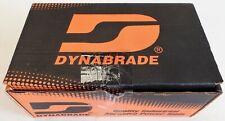 "Dynabrade Self Generated Vaccum Dynorbital Supreme Sander 5"" 56853"