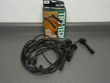 New Standard Tru-Tech Spark Plug Wires Set 2625 Dodge Intrepid Plymouth Prowler