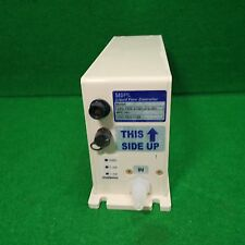 Malema LFC-7302-21321-212-001 Liquid Flow Controller , USED