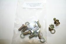 Hmmwv M998 Humvee Hummer Other Military Vehicles Spec Machine Bolts And Washers