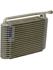 New Evaporator 27-30476 Omega Environmental