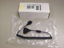 COMPAQ MOTOROLA MICROTAC ELITE CABLE  185268-001