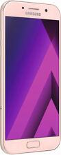 "Samsung Galaxy A5 2017 32GB LTE Android Smartphone ohne Simlock 5,2"" Display"