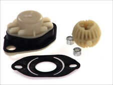 VW POLO CLASSIC COUPE VENTO GEAR GEARBOX LEVER LINKAGE REPAIR KIT ;;;