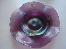 Viejos, grandes cáscara, violeta irisierend, libre el Sr. von Poschinger, 29cm