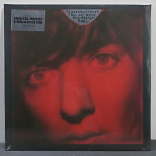 COURTNEY BARNETT 'Tell Me How You Really Feel' Vinyl LP NEW/SEALED