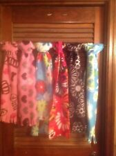 Made With Love Scarves