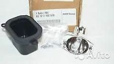 Bulb Set Park Lamp Bulb Halogen Genuine BMW X5 E70 63127192578