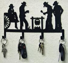 Rack de chaves