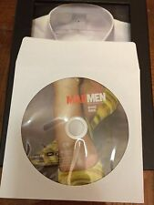 Mad Men - Season 2, Disc 1 REPLACEMENT DISC (not full season)