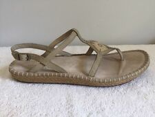 f3fd0baae110c5 Patagonia Women s Sandals and Flip Flops