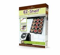 Perfect Pod EZ-Shelf Storage Drawer for Keurig K-Cup Kcup Coffee Pods Organizer