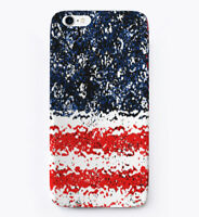 One-of-a-kind 4th Of July Exclusive Leggings Gift Phone Gift Phone Case iPhone