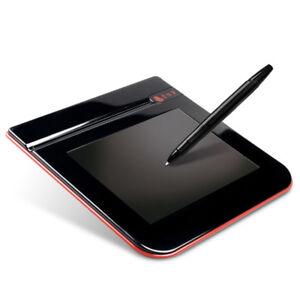 PenPower Handwriter Lohas Chinese Handwriting Tablet Write Word Asia Language