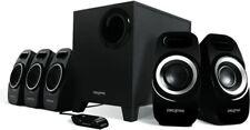 Creative Inspire T6300 5.1 Surround Speaker Systems
