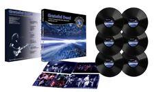 Grateful Dead Dick's Picks 34 (6-LP Set) Vinyl 180-Gram