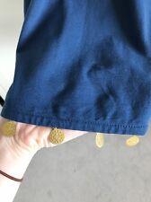 Unworn Asos Summer Dress With Coin Detail
